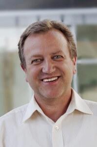Holger Hagenlocher Marketing- und PR-Berater, Freier Journalist und Dozent