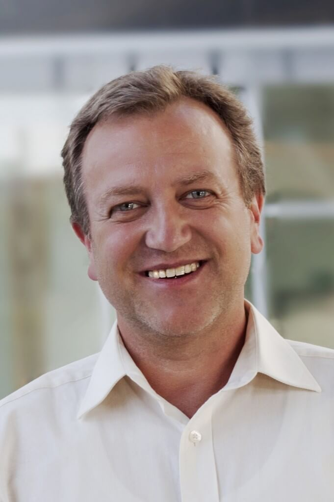 Holger Hagenlocher - Marketing- und PR-Berater, Freier Journalist und Dozent