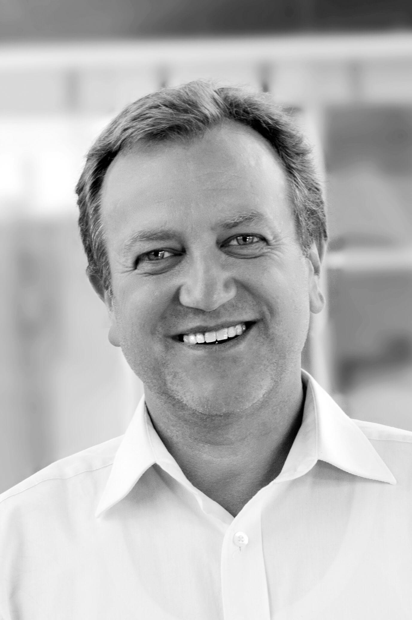 Holger Hagenlocher - PR-Berater, Freier Journalist und Dozent