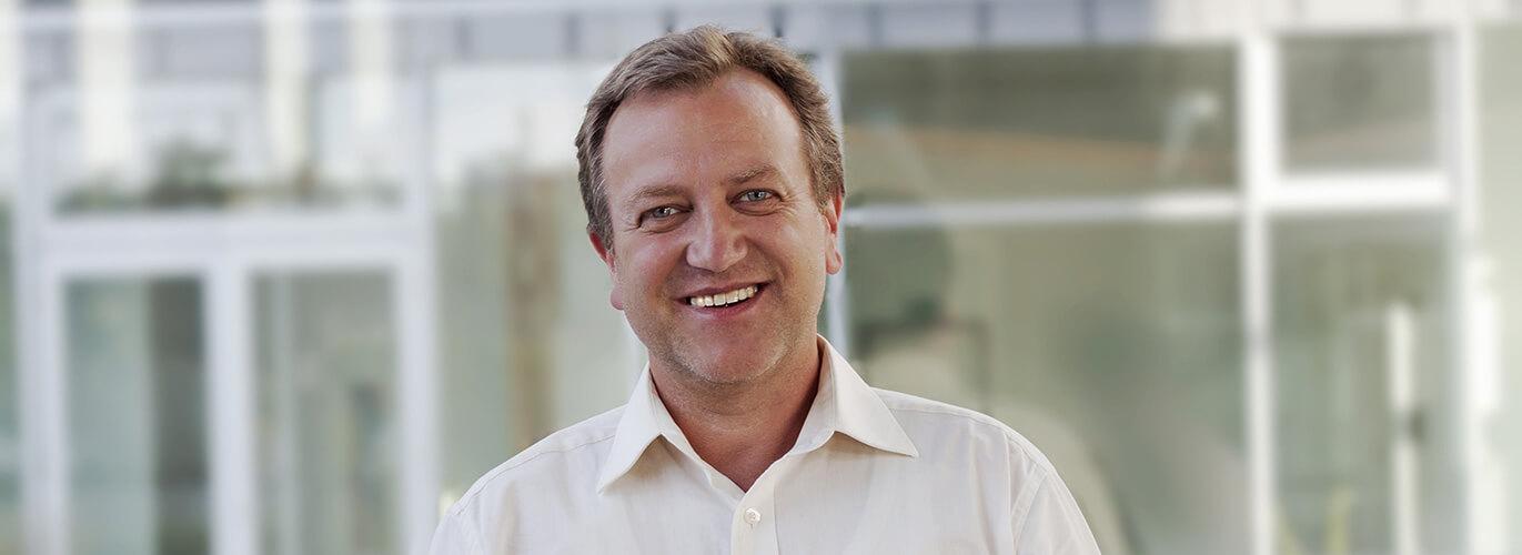 Holger Hagenlocher - Marketing- & PR-Berater, Freier Journalist & Dozent