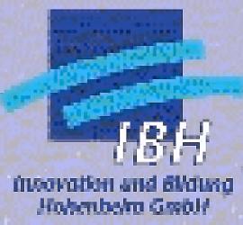 Innovation und Bildung Hohenheim GmbH