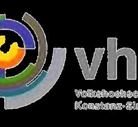 VHS Konstanz-Singen