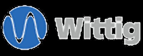 Wittig Technologies AG
