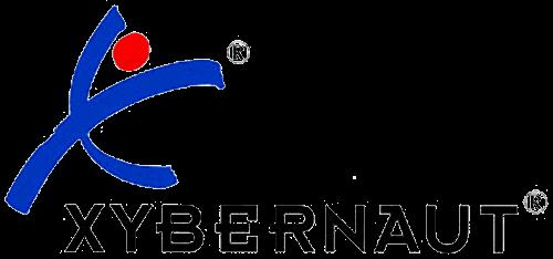 Xybernaut Corp.