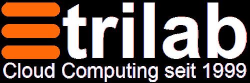 trilab informationssysteme GmbH