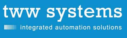 TWW Systems GmbH