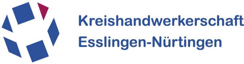 Kreishandwerkerschaft Esslingen-Nürtingen