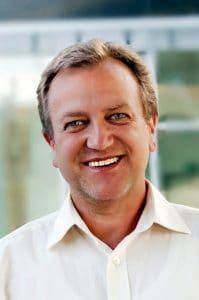 Holger Hagenlocher, Geschäftsführender Inhaber der Agentur Holger Hagenlocher - Agentur für Marketing, PR & Sales Support