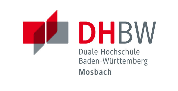 Duale Hochschule Baden-Württemberg Mosbach - DHBW Mosbach