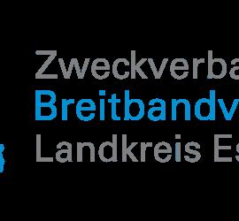Zweckverband Breitbandversorgung Landkreis Esslingen