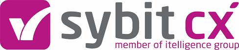 Sybit GmbH