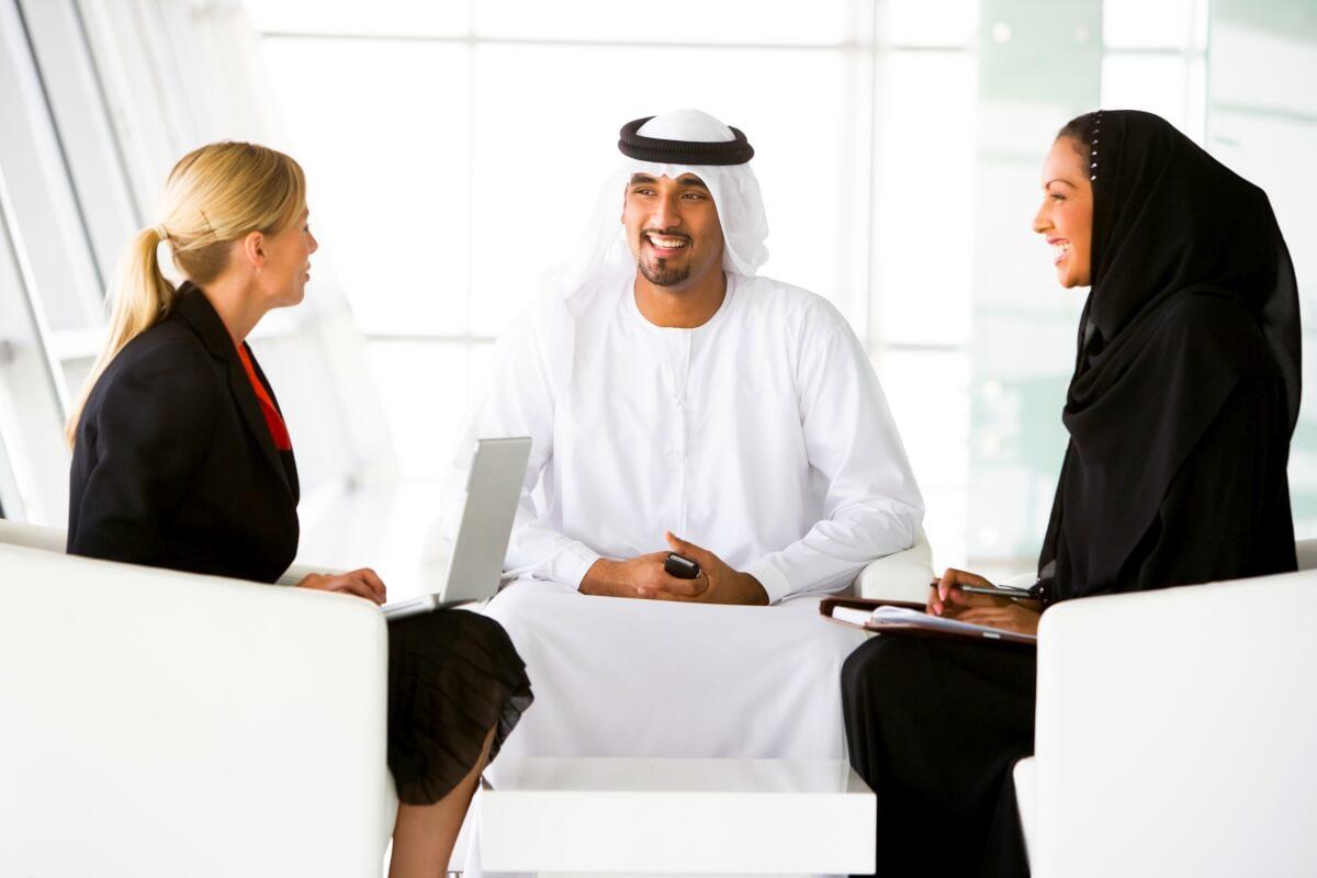 Der strategische Beziehungsaufbau von Arbeitgebern mit ihren Bezugsgruppen im Rahmen der Employer Relations ist entscheidend.