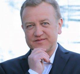 Holger Hagenlocher - Steinbeis Unternehmenscoaching - Projektbüro Singen
