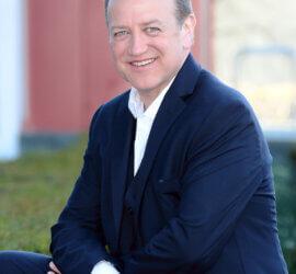 Holger Hagenlocher - Berater, Coach, Dozent